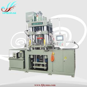Cold Press for Saw Blades/SP250