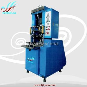Cold Pressed Machine/HY-SP60