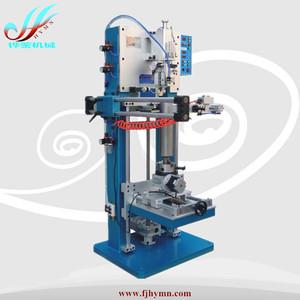 Brazing Machine for Core Drill/TD400